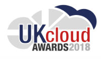 UK Cloud Awards 2018